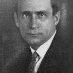 Prof. Dr. med. Bruno Oskar Pribram, Reichshandbuch, Berlin 1930