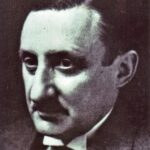 Prof. Dr. med. Ferdinand Blumenthal, Reichshandbuch, Berlin 1930
